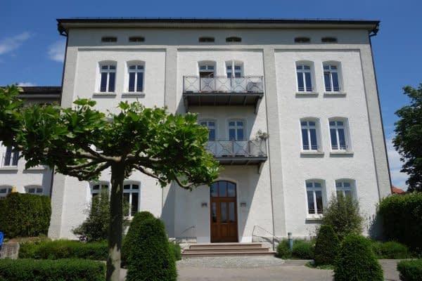 Immobilien vermieten in Ulm