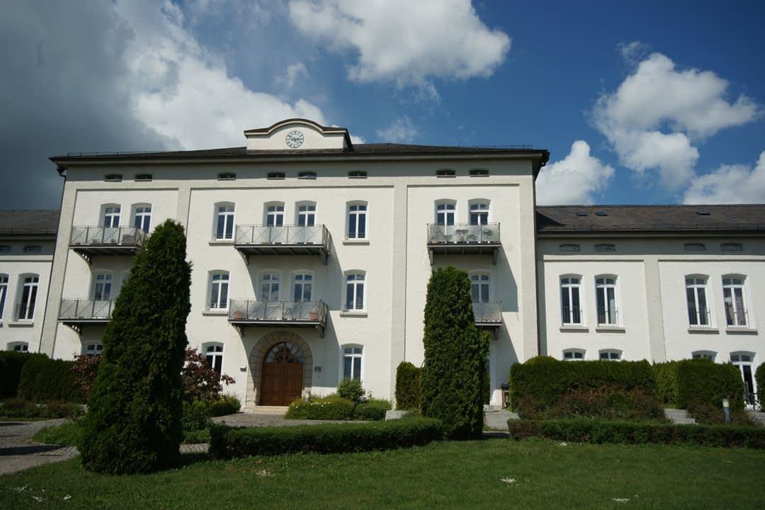 Vermietet – Wohnungen in der Kienlesberg Kaserne am Michelsberg